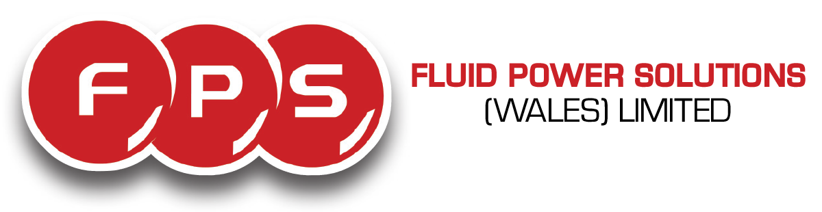 fluid power solutions wales