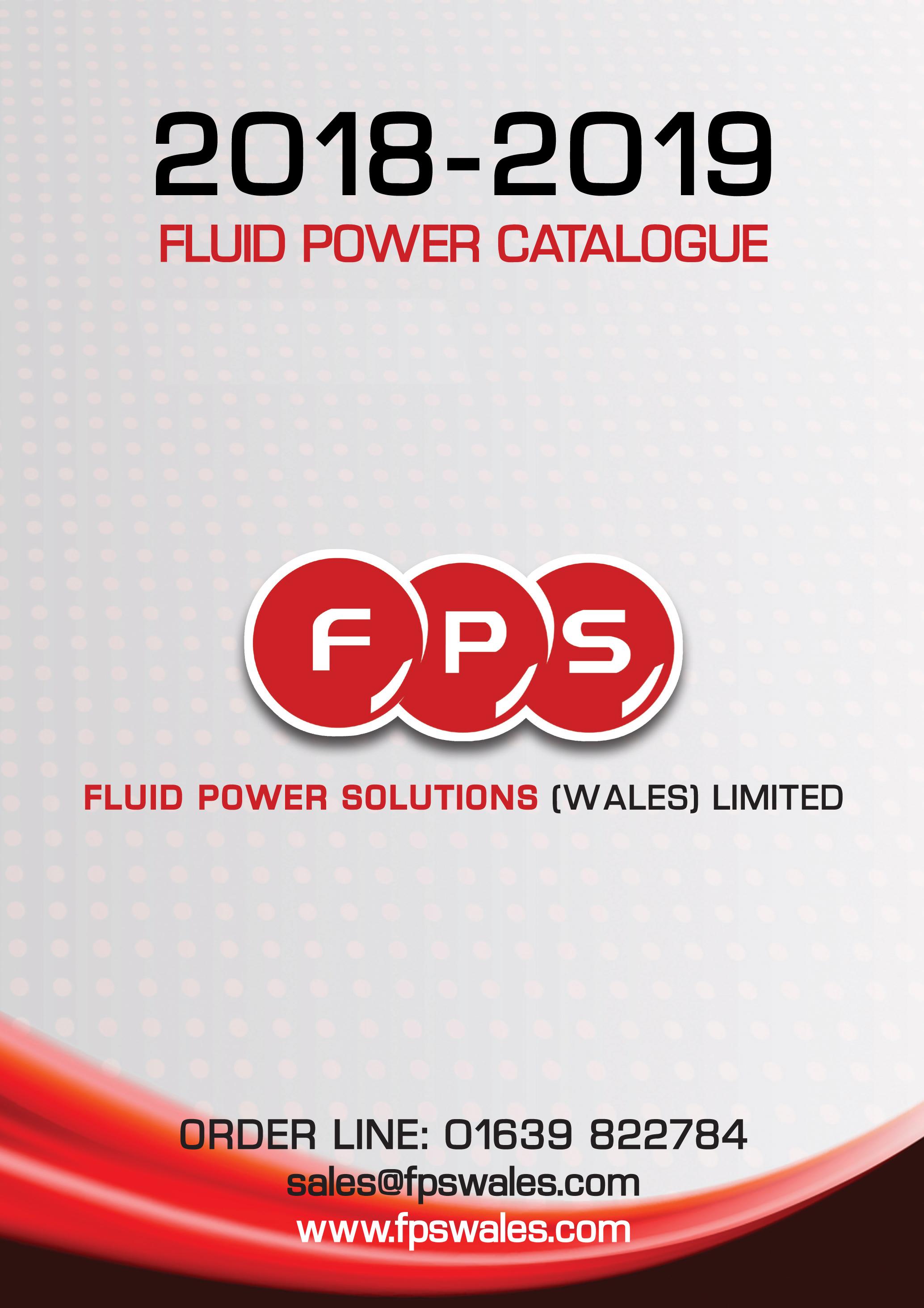 FPS Wales